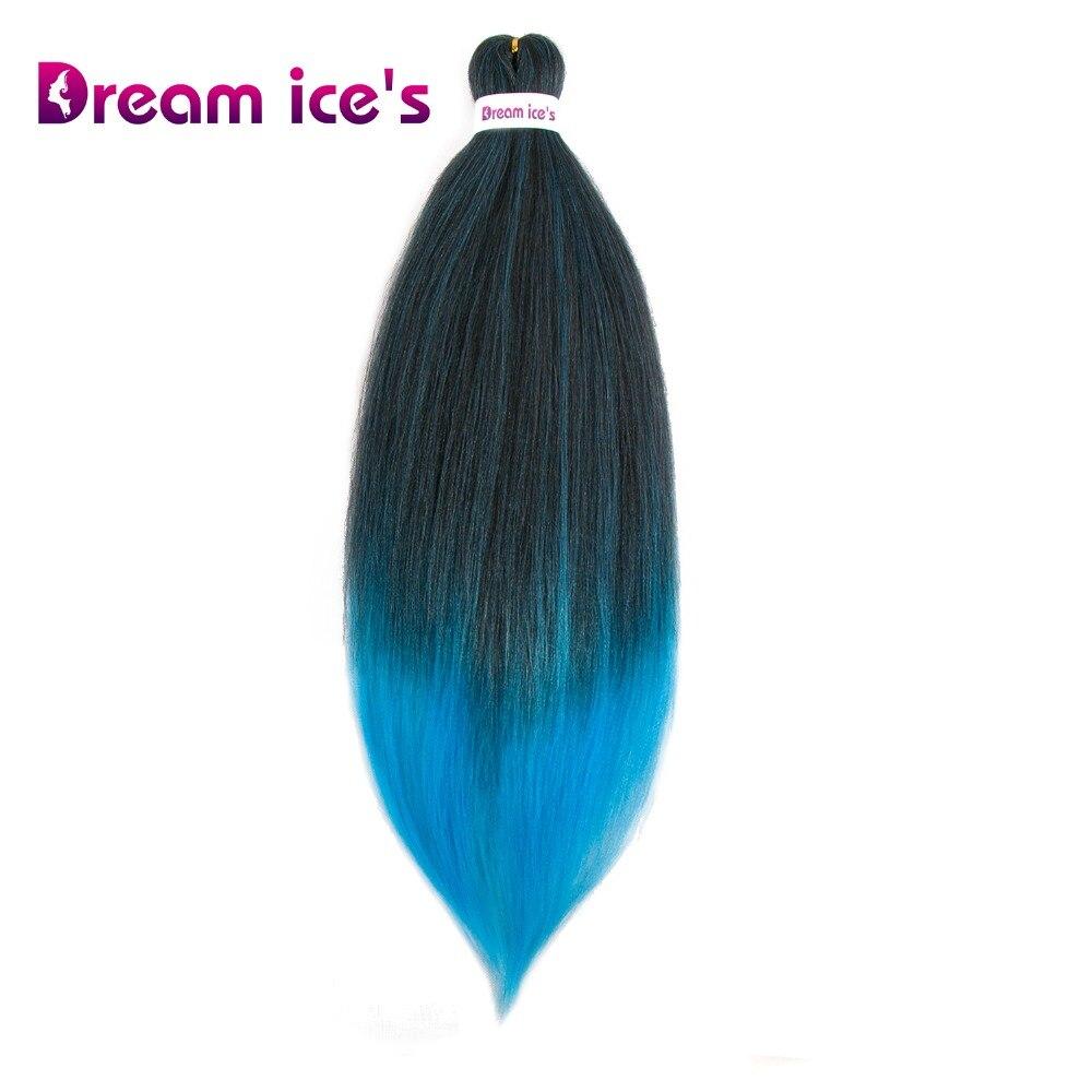 1b-blue