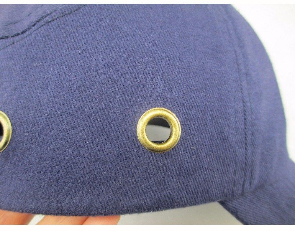 de proteção capacete de segurança capacete de trabalho duro