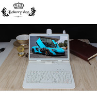10 inch K10SE Ram 4GB Rom 32GB Octa Core Tablet Android 5.1 Phone 4G Call Tablet PC tablet bluetooth GPS+keyboard