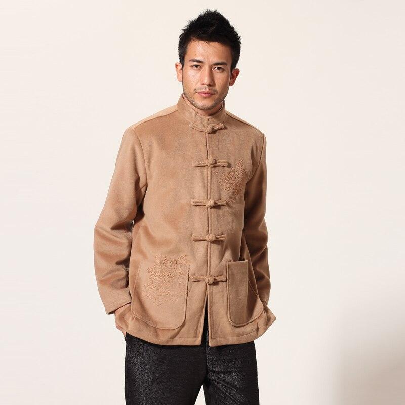 Mens Camel Cashmere Coat Promotion-Shop for Promotional Mens Camel ...