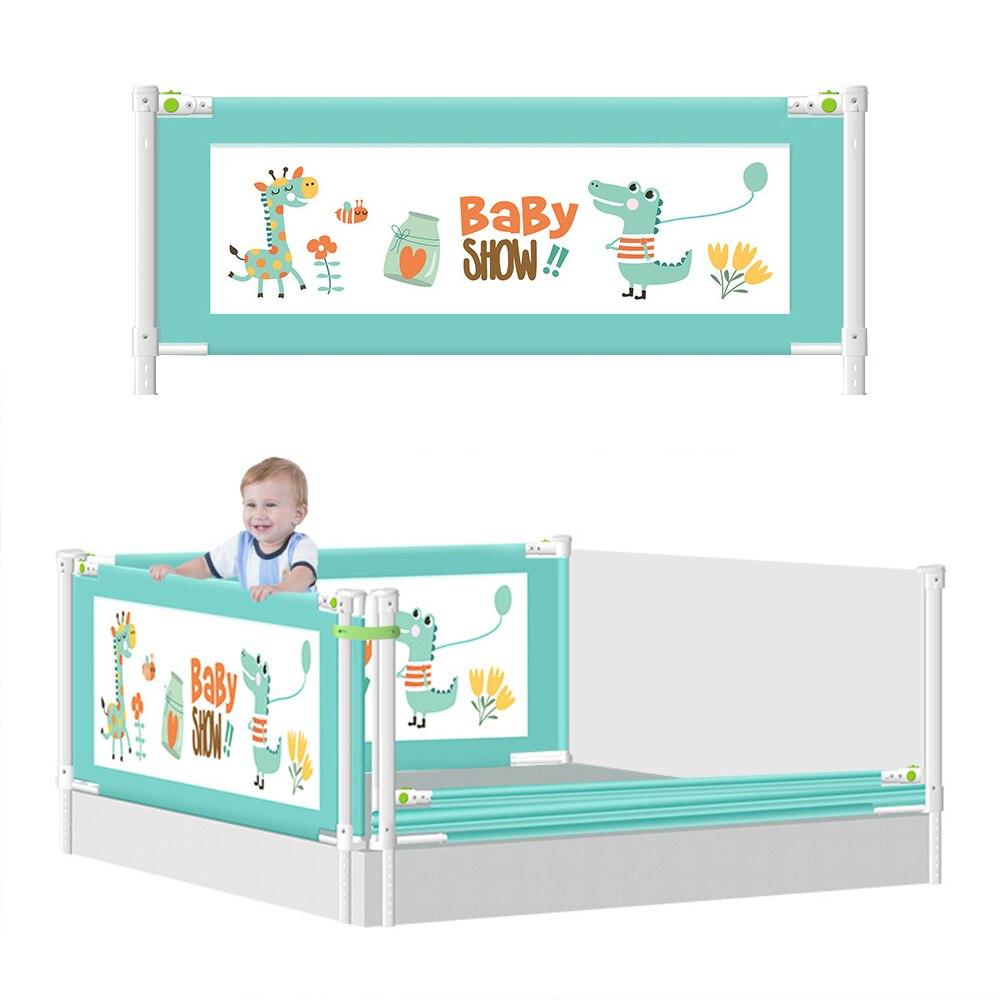 Barrière de sécurité pour lit bébé barrière de sécurité pour enfants barrière pour lits barrière de sécurité pour berceau