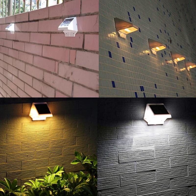 Lâmpadas Solares a luz solar de poupança Tipo de Ítem : Led Solar Light Lanterne Solaire