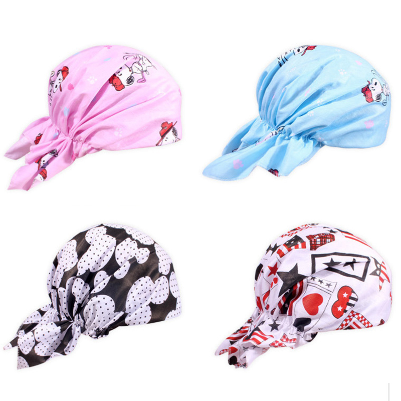 1 Pc For Baby Head Circumference 40 53cm Lovely Kids Boys And Girls Pirate Hats Infants