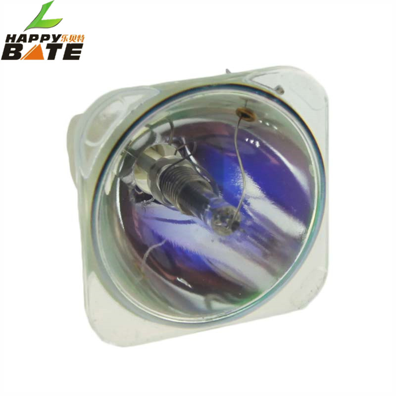 Projector Replacement Lamp RLC-026 with Bulb for VIEWSONI C PJ508D PJ568D PJ588D PJL1000 Projectors With 180 days happybate free shipping projector bulb lamtop projector lamp rlc 026 fit for pj508d