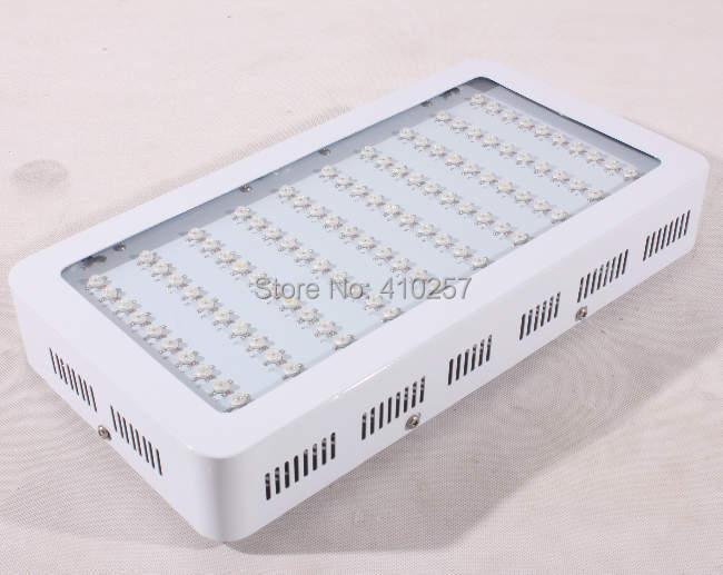 Grandir tente lumière LED spectre complet de haute qualité avec 3 ans de garantie