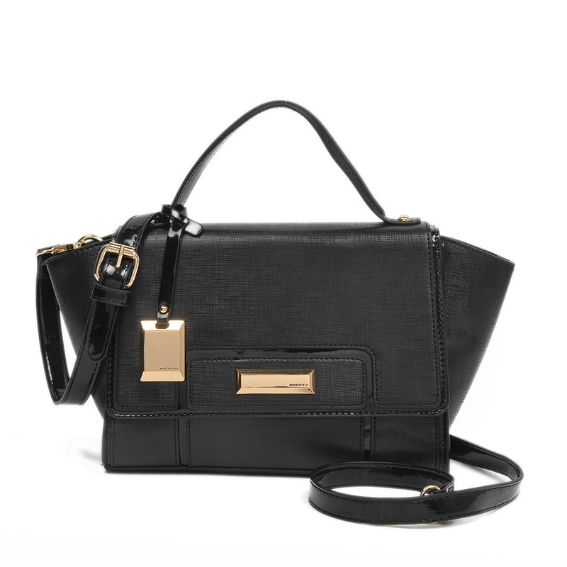 Latest Ladies Bag Promotion-Shop for Promotional Latest Ladies Bag ...