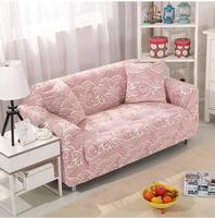 New Product Free Shipping 2017 A Single Three Person Sofa Covers The Sofa Cover Of Four