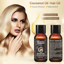 Hair Repairing Damaged Hair Growth