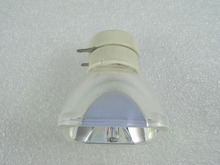 Replacement Compatible Lamp Bulb 456-8755J for DUKANE ImagePro 8919H, 8920H, 8922H, 8954H, 8755J