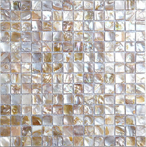 Nature shell mosaic mother of pearl natural colorful kitchen backsplash wall tiles Bathroom floor Home luster wallpaper,LSBK2002 rhombus sea shell mosaic tiles mother of pearl seamless natural shell color kitchen bathroom wall mosaics tile free shipping