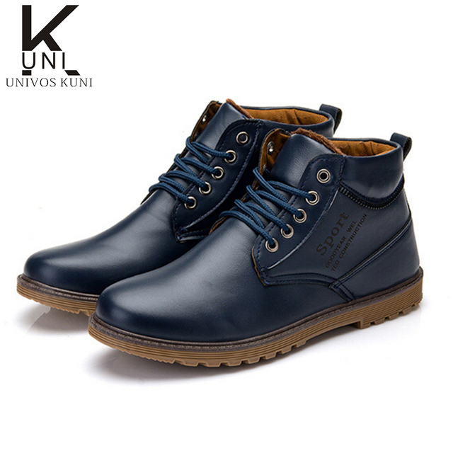 mens winter shoes high top vans for