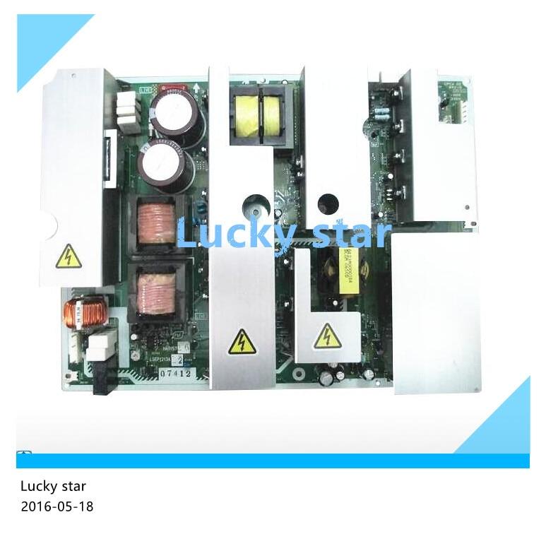 DHL / EMS /UPS Original 55PD8900TC power supply board LSJB1213-2 LSEP1213A dhl ems 2 lots l