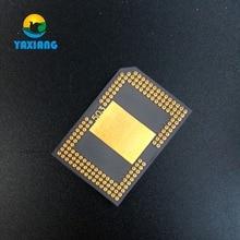100% original DMD chip 1280-6038B 1280-6039B 1280-6338B 1280-6138B 1280-6139B 1280-6239B 1280-6238B 1280-6339B 1280-6439B