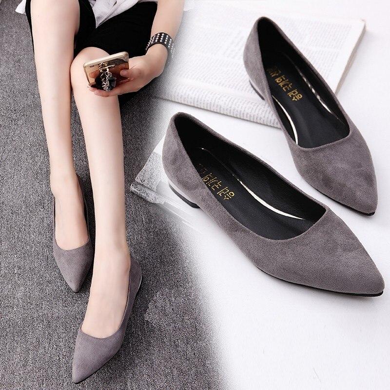 Pour Confortable 3 Mode Designer Chaussures pink 2018 Femme Black Base De Couleur grey Automne Hiver Femmes Casual Luxe zUqXyyBfcw