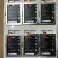 В Наличии 100% Оригинал E169-515978 515978 4000 мАч Аккумулятор Для ZTE Blade X3 Q519T D2 A452 Мобильного Телефона Bateria С Отслеживая Номером
