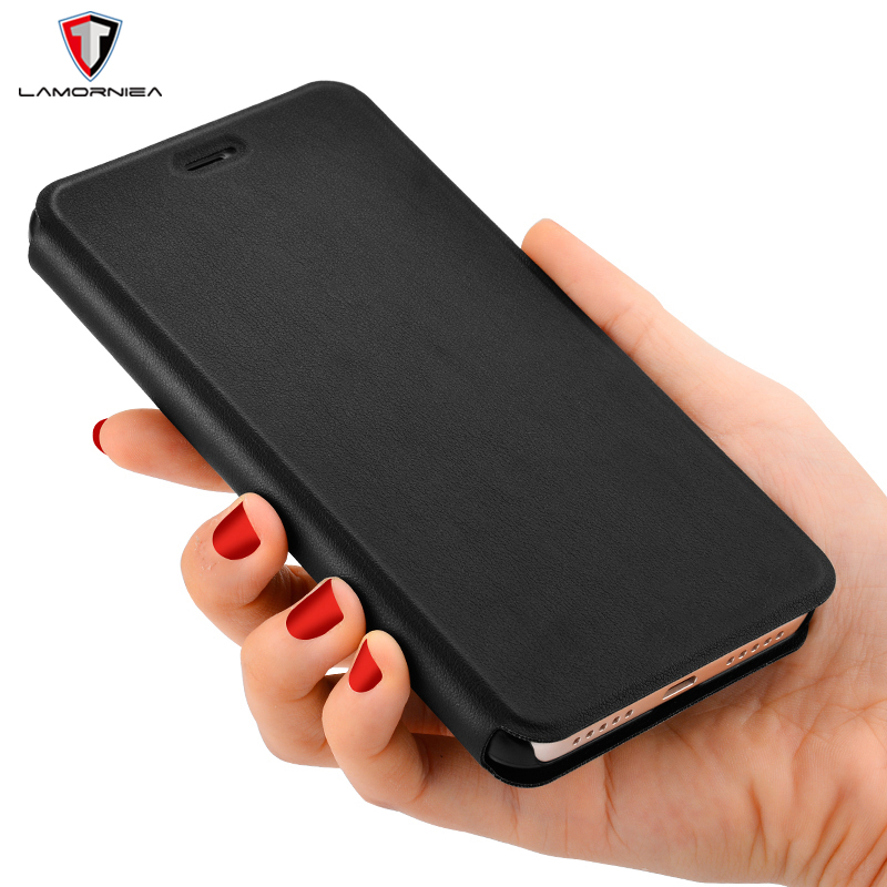 Lamorniea Case For LETV <font><b>Le</b></font> Pro 3 X720 Cover Flip PU Leather Cover For LeEco <font><b>Le</b></font> <font><b>2</b></font> <font><b>X527</b></font> S3 X626 X622 <font><b>Le</b></font> Max <font><b>2</b></font> X820 Cool 1 5.5 inch image