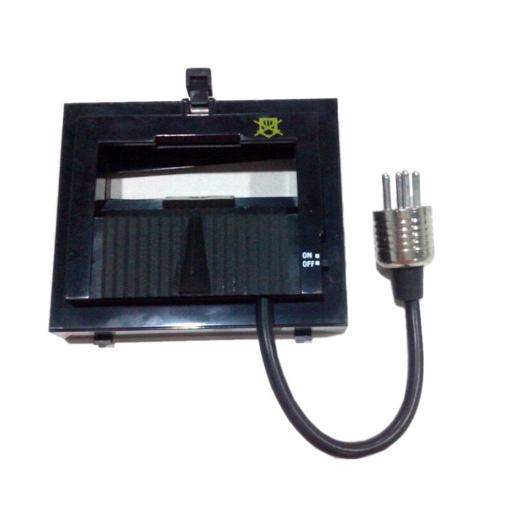 5 Pcs KNOKOO MA-1000 Auto feed cutter unit #550 for Automatic tape dispenser M1000, High quality, Hot sale ns novelties kinky camo стек оригинальной формы