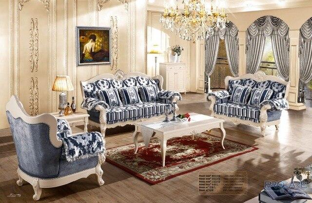3 + 2 + 1 Sitzgruppe Otobi Möbel In Bangladesch Preis Wohnzimmer Möbel,  Moderne Holz