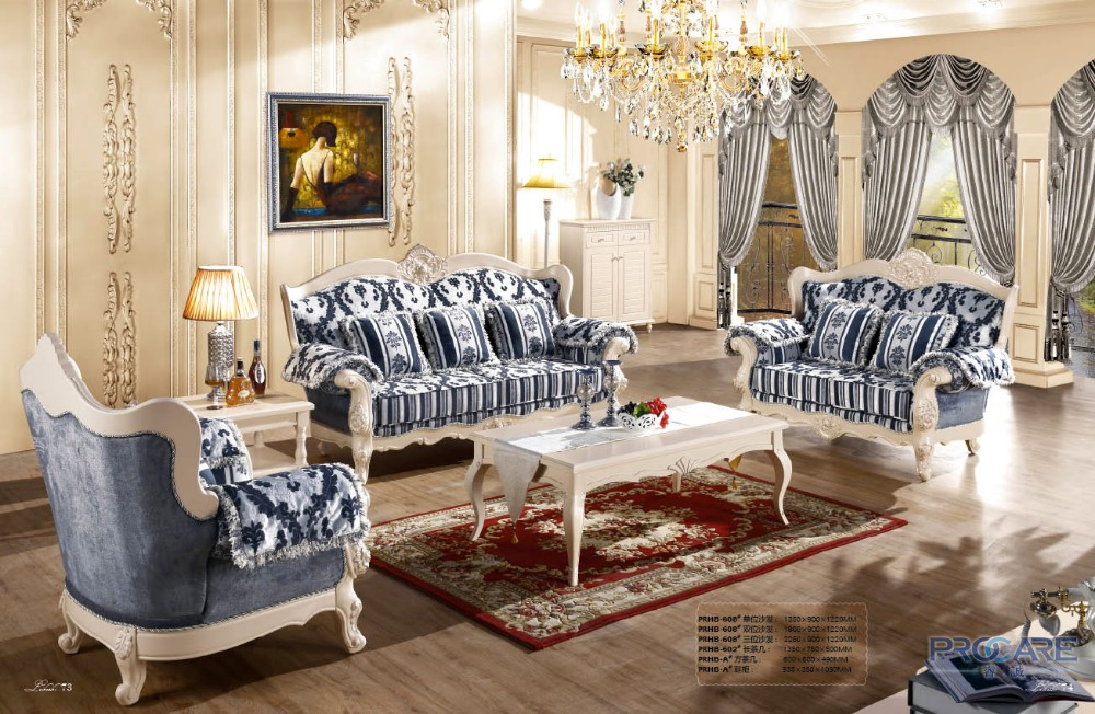 Merveilleux 3+2+1 Sofa Set Otobi Furniture In Bangladesh Price Living Room Furniture,modern  Wooden Sofa Furniture In Living Room Sofas From Furniture On Aliexpress.com  ...