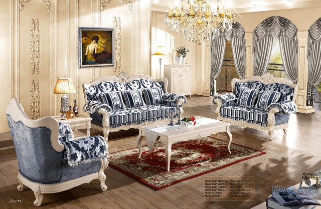 3 2 1 Sofa Set Otobi Furniture In Bangladesh Price Living Room