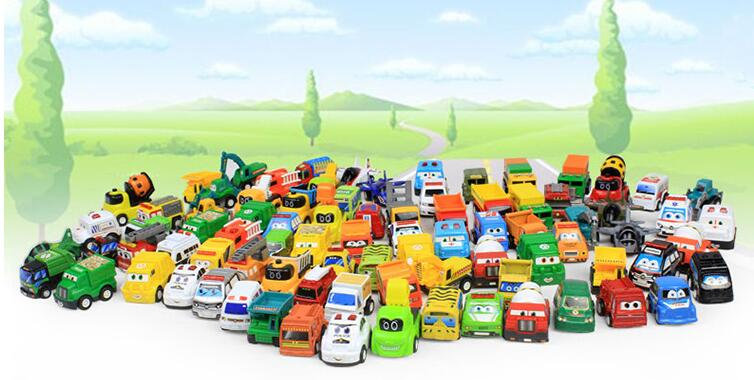 60-Style-ABS-Plastic-Cute-Mini-car-Pull-Back-aircraft-traffic-vehicles-Model-Funny-Kids-Baby-Toys-2