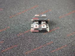 DSEP2X91-03A DSEP2X91-06A