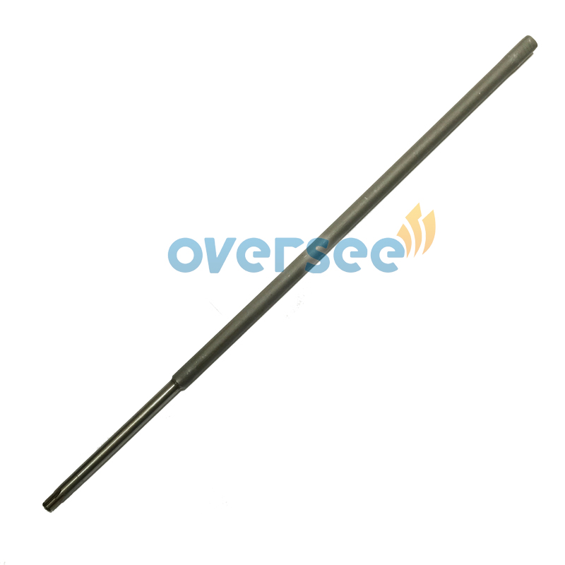 Aliexpress.com : Buy 6A1 45510 01 Driver Shaft For Yamaha