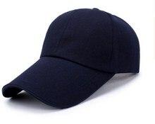Men's baseball cap, advertising activities, outdoor sun hat, sandwich hat.