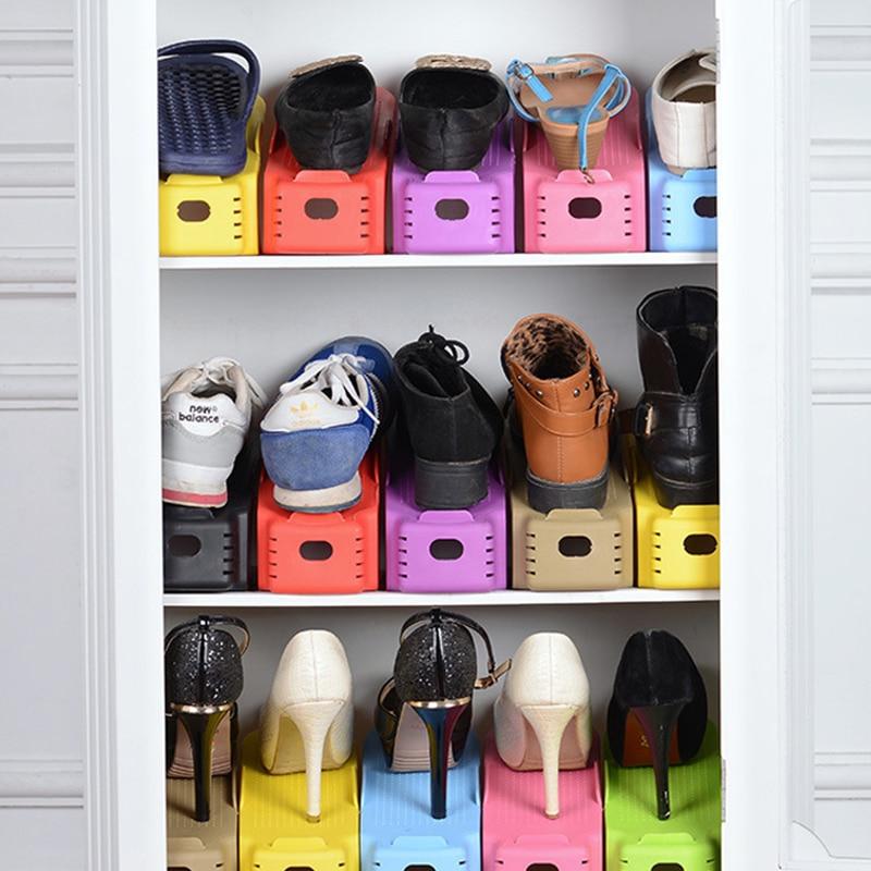 Rack Chaussures. Fer Unique Rack Chaussures Multi Simple Petite