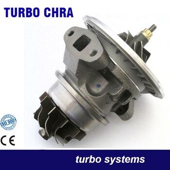 turbo  cartridge 4666745007S 4666740007 4666740003 4668540001 4666740004 4666740006 4660980001 4091720052 for Perkins