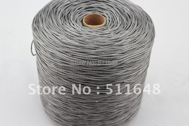 Free Shipping 1000m 700lb Uhmwpe braid mountain rope 1.6mm 8 strands super power