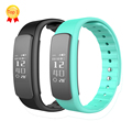 Hot Original I6 HR Smart band Bracelet Heart Rate Monitor Message Push Fitness tracker Wristband Sports Wristwatch