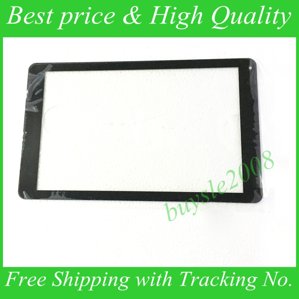 10.1inch touch screen,100% New for lark ultimate X4 10.1 3G IPS touch panel,Tablet PC touch panel digitizer sensor Replacement tablet touch flex cable for microsoft surface pro 4 touch screen digitizer flex cable replacement repair fix part