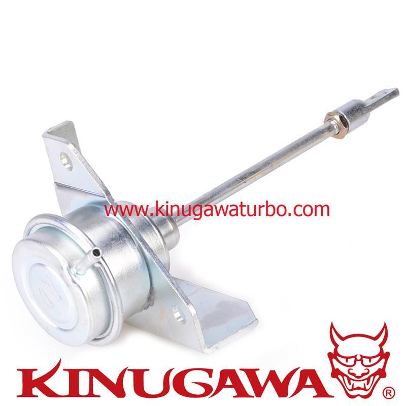 Turbo Wastegate Actuator for Mitsubishi Lancer EVO X 1.0 bar / 14.7 Psi Sealed Type