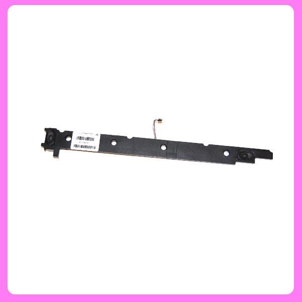 NEW Laptop Fix Speaker for HP Pavillion DV7-2000 DV7-3000 Built-in Speaker 518915-001