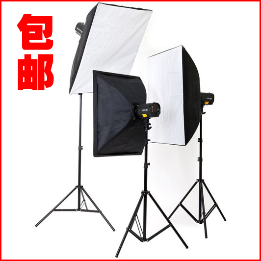 portrait flash light	 Softbox photography light set studio flash 250w photographic equipment clothes portraitist softbox CP подвески бижутерные nothing but love набор украшений цепочка с кулоном и серьги
