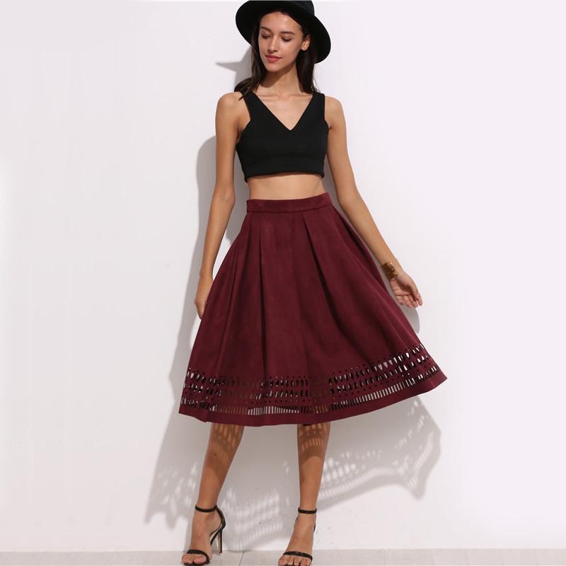 skirt160913701(5)