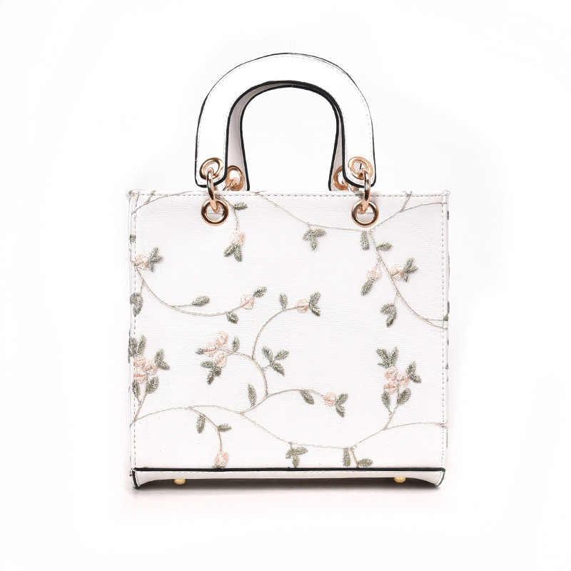 Moda Famoso Designer de Bolsas de Couro Das Mulheres Da Marca de Luxo Diana Shoulder Bag Lady Clutch Bag Crossbody Bolsas Bolsas Feminina