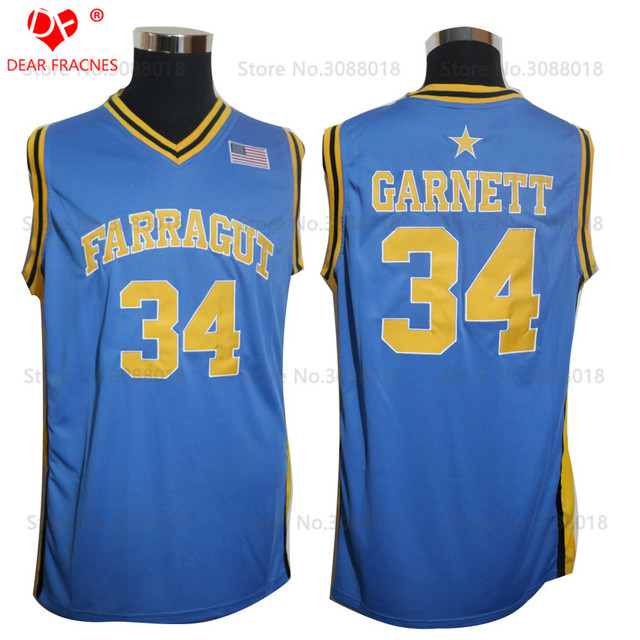 kevin jersey