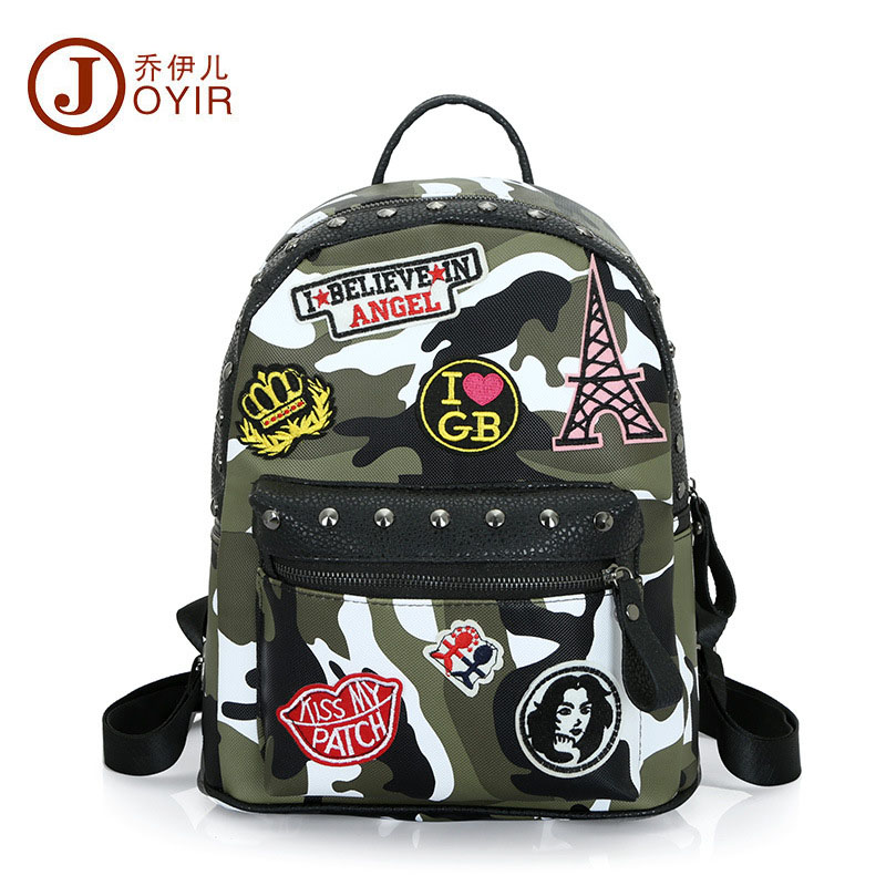Popular Cute Korean Backpack-Buy Cheap Cute Korean Backpack lots ...