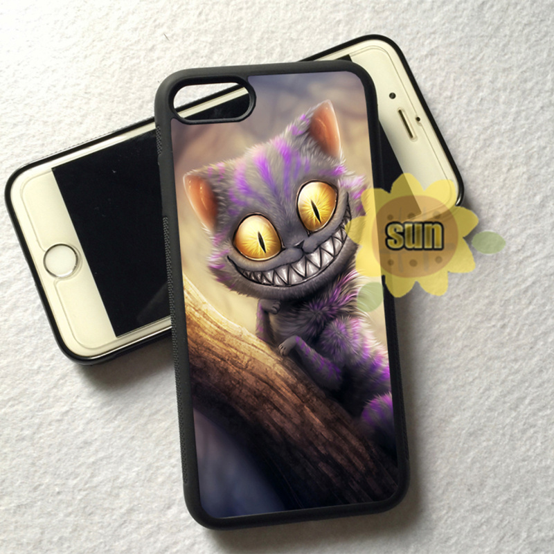 sphynx cat animal soft edge mobile phone cases for apple iPhone x 5s SE 6 6s plus 7 7plus 8 8plus XR XS MAX case in Half wrapped Cases from Cellphones Telecommunications