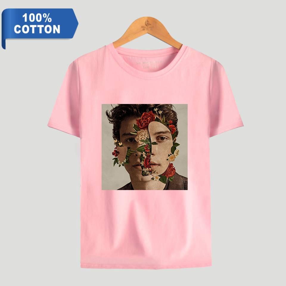 De t shirts T Vêtements shirts hauts Femmes Et pxUqCRqw