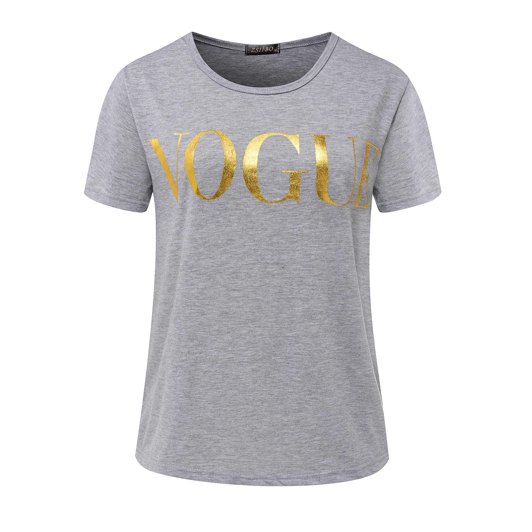 Женская футболка, Новое поступление 2019, модная женская футболка с буквенным принтом, с коротким рукавом, летняя стильная футболка, женская футболка, vestidos, дешево, T012