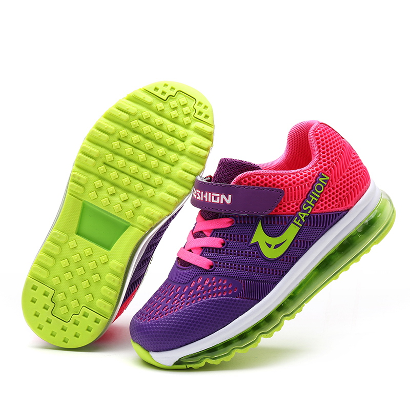 GEERBU-2017-New-Design-Children-sport-running-shoe-boys-girls-air-cushion-shoes-women-comfortable-breathable-kids-sneakers-4
