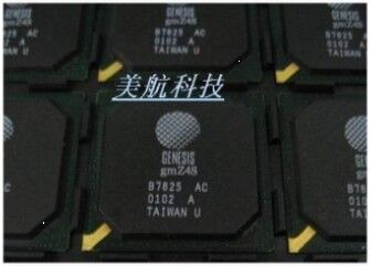 IC free shipping 100% new original GMZ4S gmZ4S free shipping 10pcs 100% new sn75153