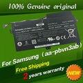 JIGU AA-PBVN3AB Оригинальный Аккумулятор Для Ноутбука Для SAMSUNG NP370R4E NP370R5E np450r5e Np470 Np510 NP370R4E-A03 NP370R5E-S04