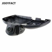 Sale JOOYFACT A1 Car DVR Registrator Dash Cam Camera  Digital Video Recorder Night Vision 1080P 96658 IMX 323  WiFi for CRUZE