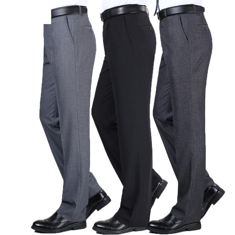 Top 10 Los Mejores Pantalones De Vestir Hombre Modernos List And Get Free Shipping 5m79e8j9