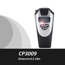 Buy online trena Metro Laser,Medidor Metro Distancia Laser,0.5-18m,CP3009,Cinta Metrica, laser range finder,laser metro digital,
