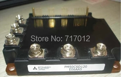 все цены на Free Shipping PM50CSD120 No New(Old components,Good quality),Can directly buy or contact the seller. онлайн